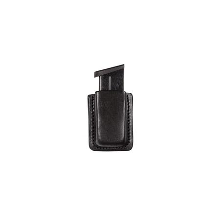TAGUA CLIP ON MAGAZINE CARRIER