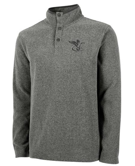 FFO BAYVIEW FLEECE PULLOVER