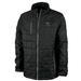 Ffo Lithium Quilted Jacket