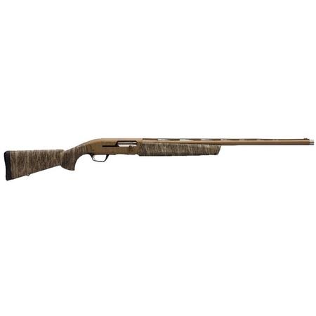 BROWNING MAXUS WICKED WING 12GA 3 1/2 28`
