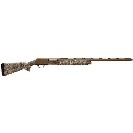 BROWNING A5 WICKED WING 12 GA 3 1/2 26`
