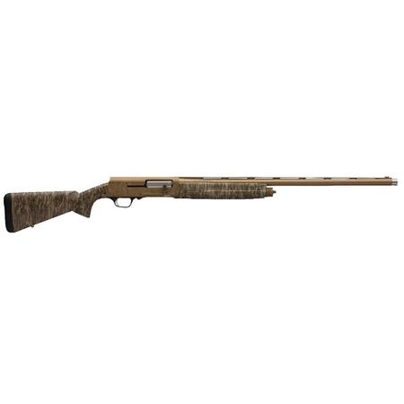 BROWNING A5 WICKED WING 12 GA 3 1/2 28`
