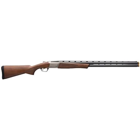 BROWNING CYNERGY CX 12GA 3 30`