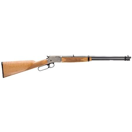 BROWNING BL-22 MAPLE AAA RIFLE