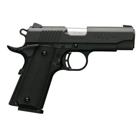 BROWNING BLACK LABEL COMP. 1911