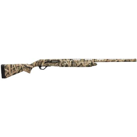 WINCHESTER SX4 WATERFOWL 12G 3 26`