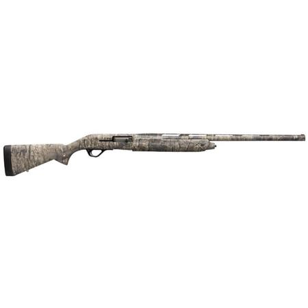 WINCHESTER SX4 WATERFOWL 20GA 28`