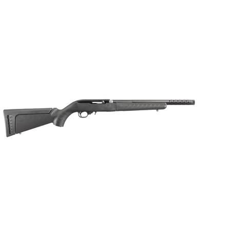 RUGER 10/22 TAKEDOWN LITE RIFLE