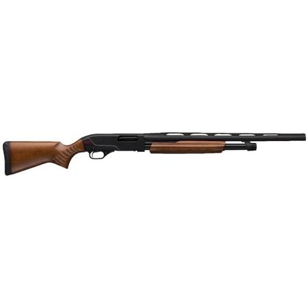 WINCHESTER SXP FIELD YOUTH 20GA 20`