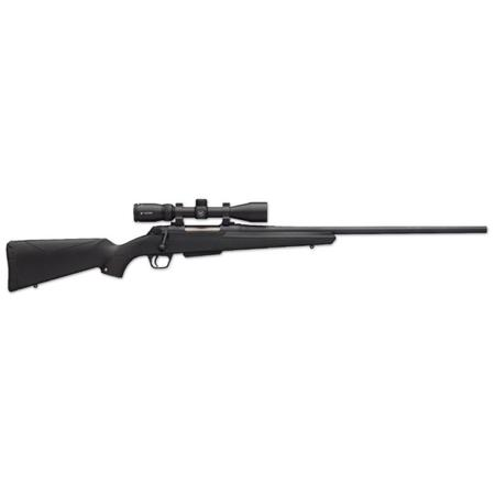 WINCHESTER XPR COMBO RIFLE