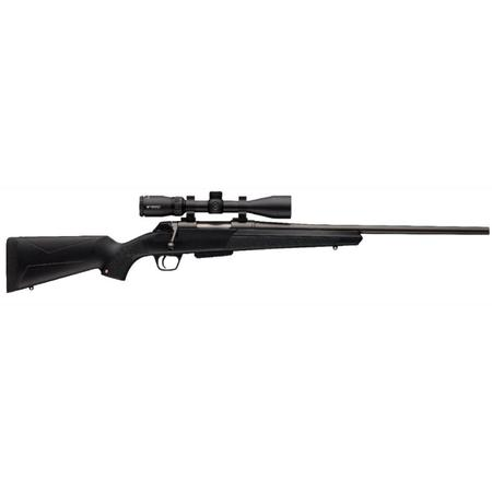 WINCHESTER XPR CMP COMBO RIFLE