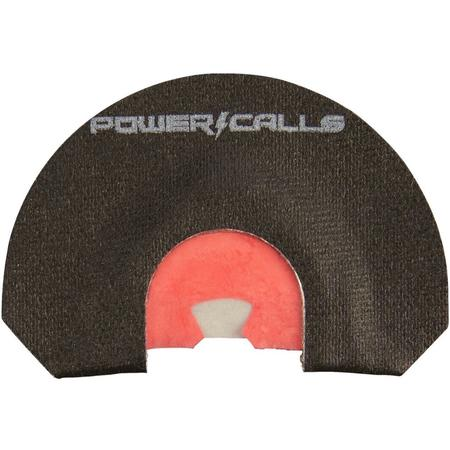 POWER CALLS GHOST CUT DIAPHRAGM