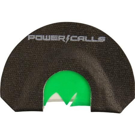 POWER CALLS COMBO CUT DIAPHRAGM