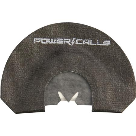 POWER CALLS CUTTER DIAPHRAGM
