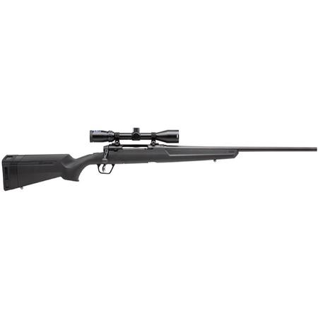 SAVAGE AXIS II XP PACKAGE RIFLE