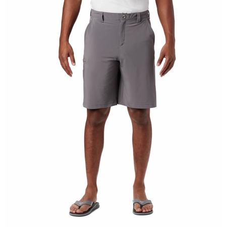 COLUMBIA GRANDER MARLIN II SHORT