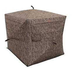 ALPS DECEPTION GROUND BLIND BOTTOMLAND