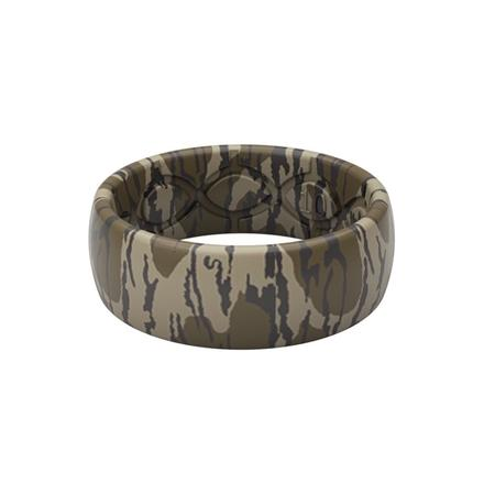 GROOVE LIFE MOSSY OAK RING