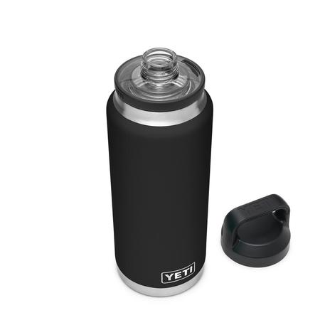 YETI RAMBLER 36 OZ BOTTLE CHUG