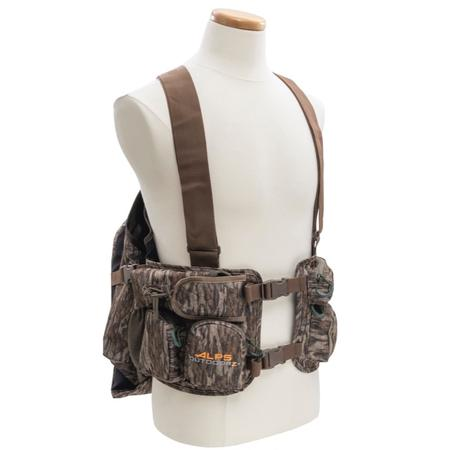 ALPS DIAMONDBACK TURKEY VEST