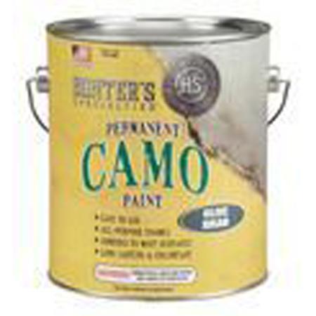 HS CAMO PAINT