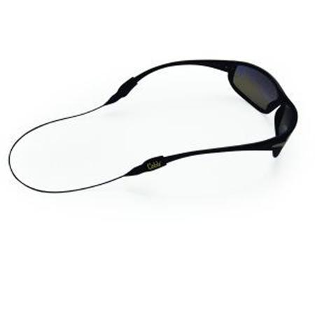 CABLZ SUNGLASS XL RETAINER