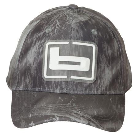 BANDED PERFORMACE FISHING CAP