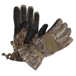 BANDED CALEFACTION ELITE GLOVE BOTTOMLAND