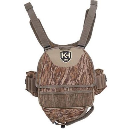 KNIGHT AND HALE RUN N GUN 100 CHEST RIG