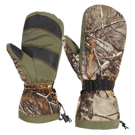 ARCTIC SHIELD CLASSIC ELITE MITTENS