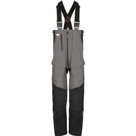 DRAKE DPF GUARDIAN 3-LAYER WATERPROOF BIB