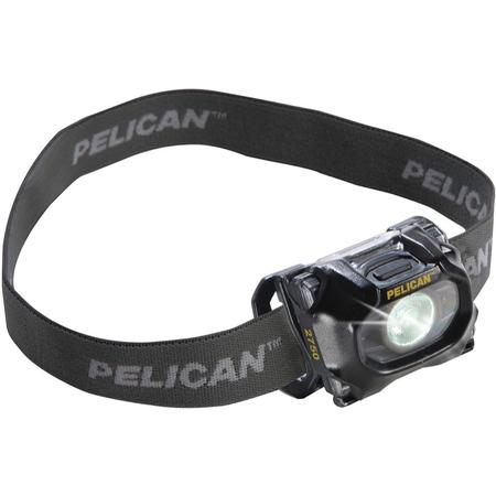 PELICAN 2750C HEADLAMP