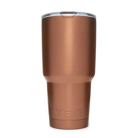 YETI RAMBLER ELEMENTS 30 OZ TUMBLER