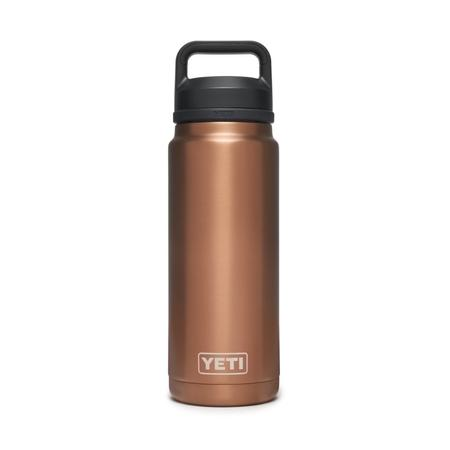 YETI RAMBLER 26 OZ  ELEMENTS BOTTLE CHUG