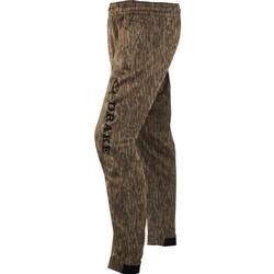 DRAKE FLEECE WADER PANT BOTTOMLAND