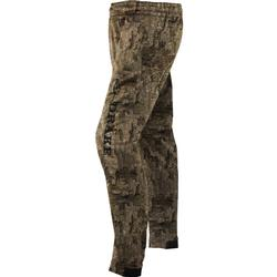 DRAKE FLEECE WADER PANT TIMBER