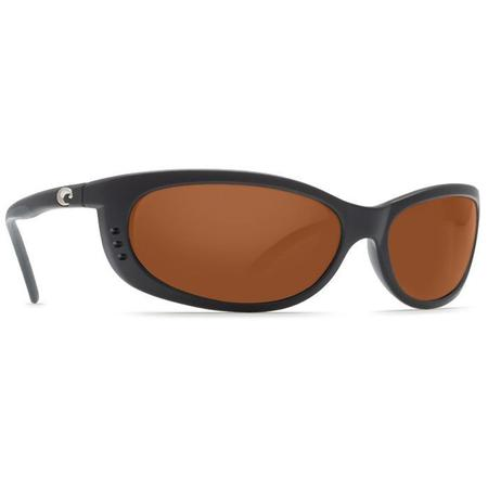 COSTA FATHOM 580P GLASSES