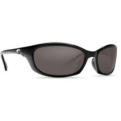 COSTA HARPOON 580P GLASSES BLACK