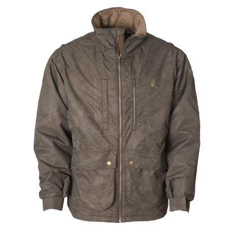 AVERY HERITAGE SPORTSMAN`S FIELD COAT