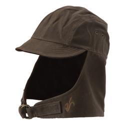 AVERY HERITAGE REFUGE CAP MARSH_BROWN