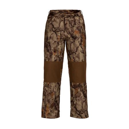 NAT GEAR LADIE`S STEALTH HUNTER PANT