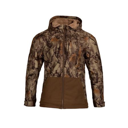 NAT GEAR LADIE`S STEALTH HUNTER JACKET