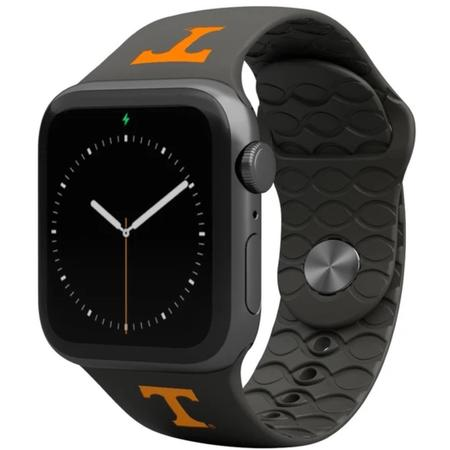 GROOVE LIFE TENNESSEE VOLS WATCH BAND
