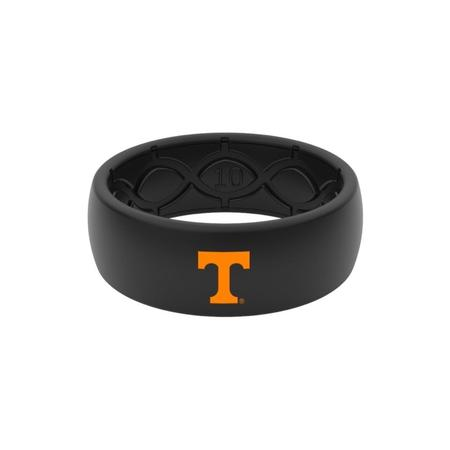 GROOVE LIFE TENNESSEE VOLUNTEERS RING