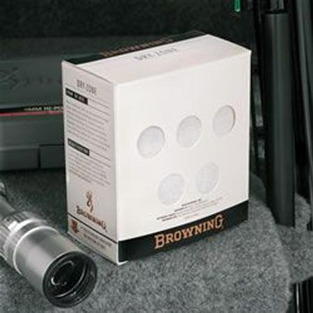 BROWNING DRY ZONE DESICCANT