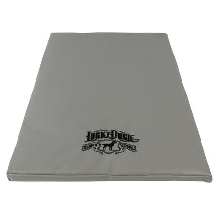LUCKY KENNEL PAD