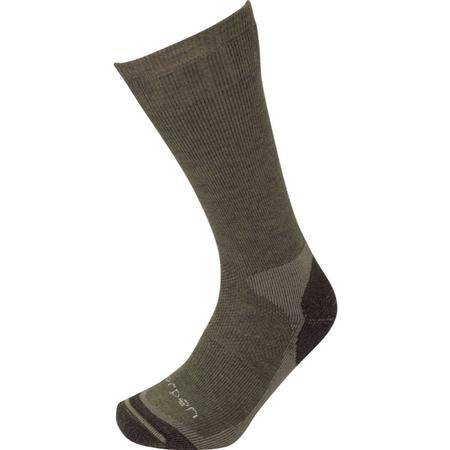 LORPEN COLD WEATHER SOCKS SYSTEM