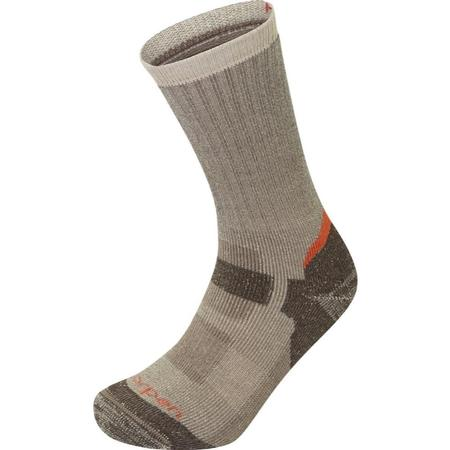 LORPEN HUNTING EXTREME CREW SOCK