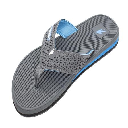 FROGG TOGGS FLIPPED OUT MEN`S SANDAL