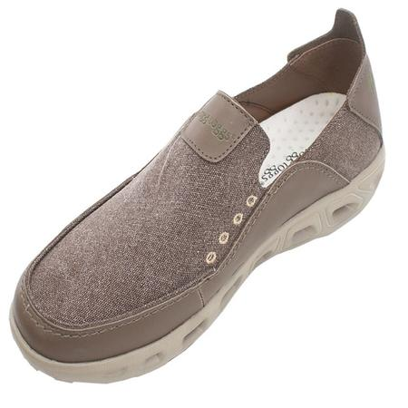 FROGG TOGGS WINDWARD MEN`S SHOE